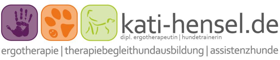 (c) Kati-hensel.de